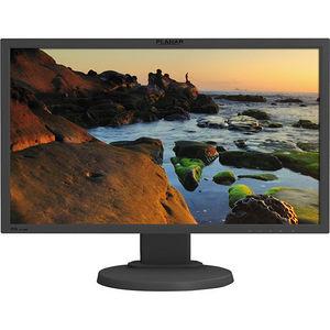 "Planar 997-7847-00 PXL2271MW 22"" Full HD Edge LED LCD Monitor - 16:9 - Black"