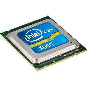 Lenovo 00YJ195 Xeon E5-2620 v4 (8 Core) 2.10 GHz Processor LGA2011-3