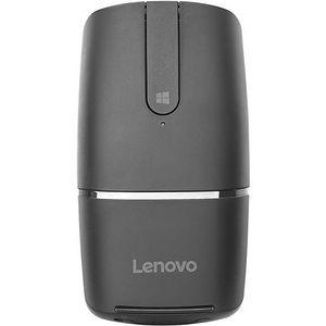 Lenovo GX30K69565 YOGA Mouse(Black)-NA