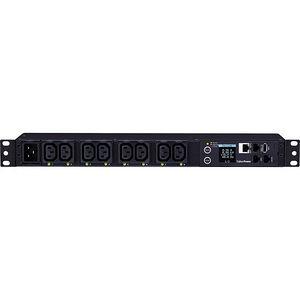 CYP-PDU81005-00