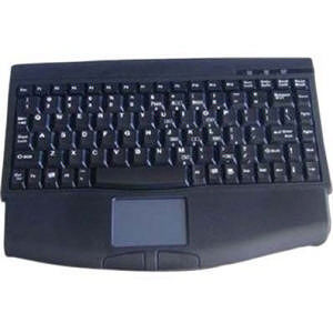 Panasonic CF-WKB3138M Notebook Keyboard