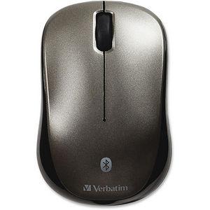 Verbatim 98590 Bluetooth Multi-Trac LED Tablet Mouse