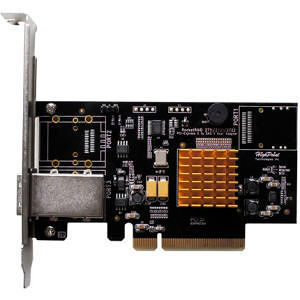 HighPoint RR2711 RocketRAID 2711 4-port SAS RAID Controller