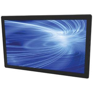"Elo E000416 2440L 24"" Open-frame LCD Touchscreen Monitor - 16:9 - 5 ms"