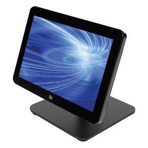 "Elo E045337 1002L 10.1"" LCD Touchscreen Monitor - 16:10 - 25 ms"
