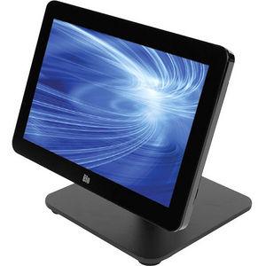 """Elo E138394 1002L 10.1"""" LED LCD Monitor - 16:10 - 25 ms"""