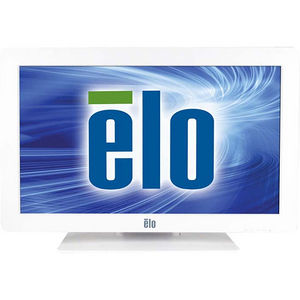 "Elo E000140 2401LM 24"" LCD Touchscreen Monitor - 16:9 - 25 ms"