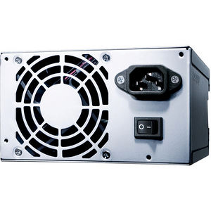 Antec BP-430 Reliable Entry-Level 430W PSU