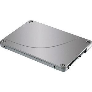 HP 1DE47AA#ABA 256 GB Solid State Drive - SATA (SATA/600) - Internal - Magazine