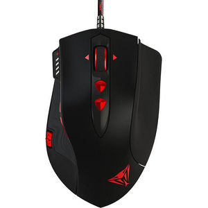 Patriot PV560LULPWK Viper V560 Laser Gaming Mouse