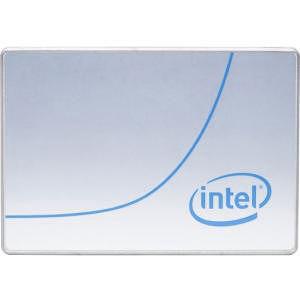 """Intel SSDPE2KX040T701 DC P4500 4 TB Solid State Drive - PCI Express 3.0 x4 - 2.5"""" Drive - Internal"""