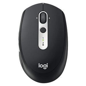 Logitech 910-005012 M585 Multi-Device Multi-Tasking Mouse