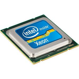 Lenovo 00YE895 Xeon E5-2620 v4 (8 Core) 2.10 GHz Processor LGA2011-3