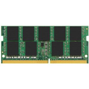 Kingston KCP424SD8/16 16GB DDR4 SDRAM Memory Module